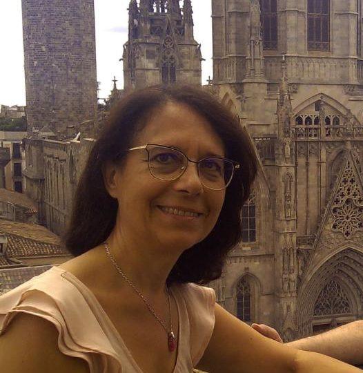 como aliviar dolor lumbar tratamiento terapia reiki barcelona quiromasajista barcelona