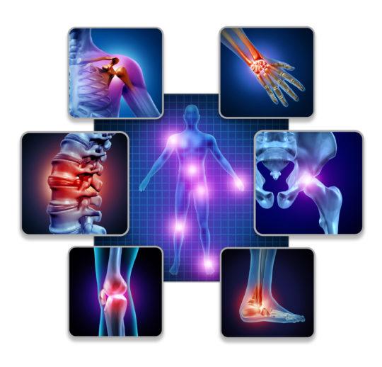 como curar neuralgia del trigemino tratamiento natural terapia reiki barcelona quiromasajista barcelona